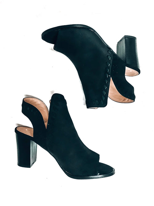 The Haley-Women's SHOES-New Arrivals-Runway Seven