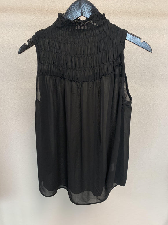 Downtown Top-Women's SALE-New Arrivals-Runway Seven