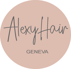 Alexy Hair Extensions