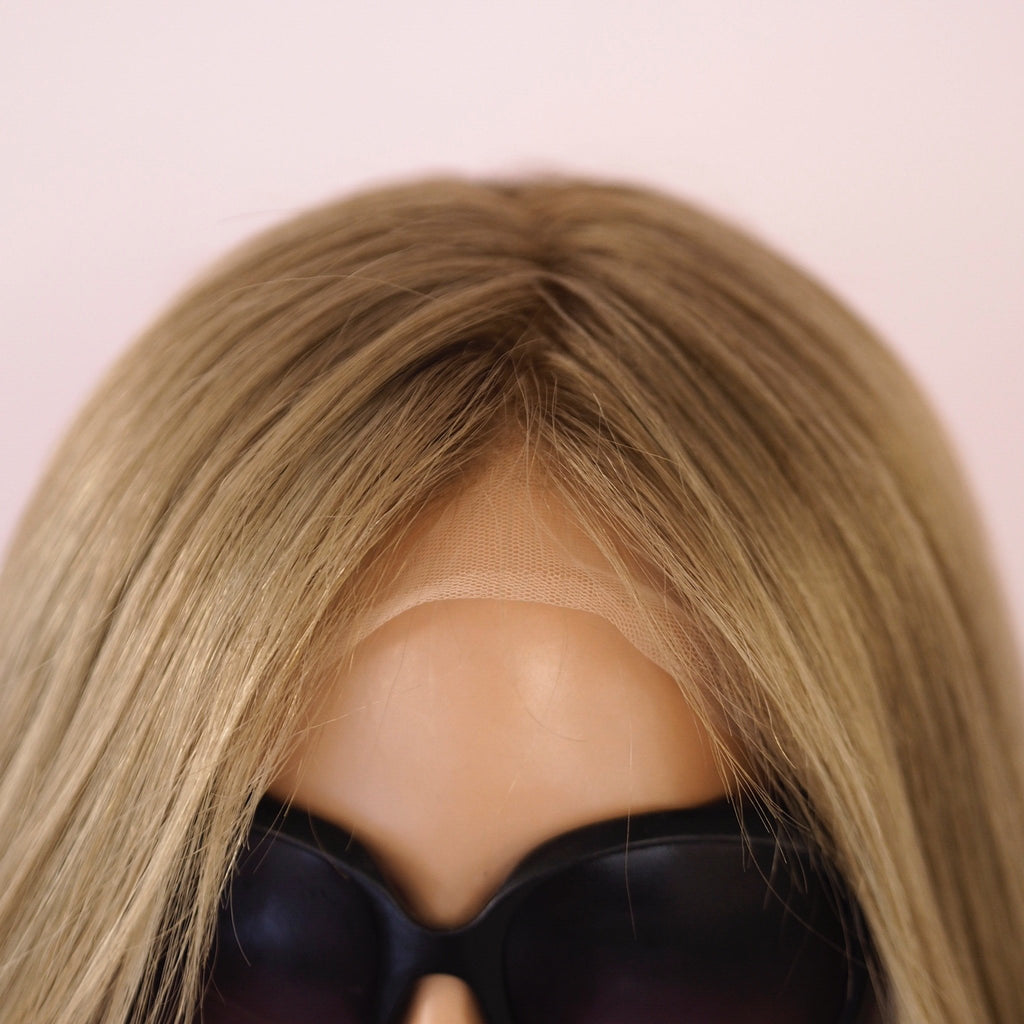 European Wigs With Human Hair Wigs For Sale Near Me