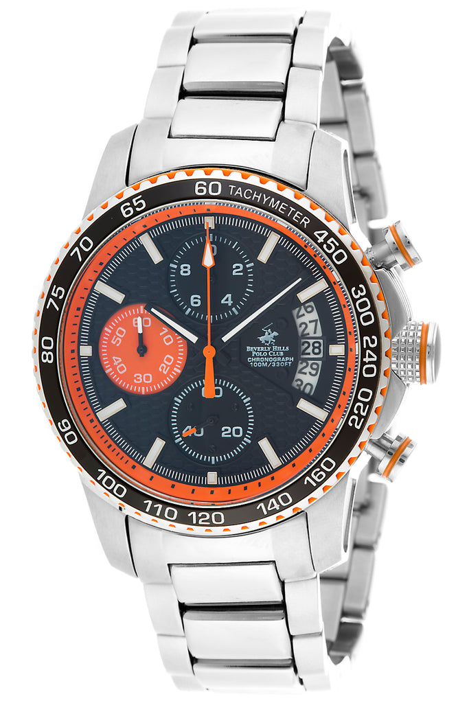 Orange Diver 10ATM mod. BH7039-01