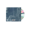 Clouds (The Mixtape) Signed CD