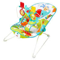 Animal de estimação Fisher-Price Partido Bouncer