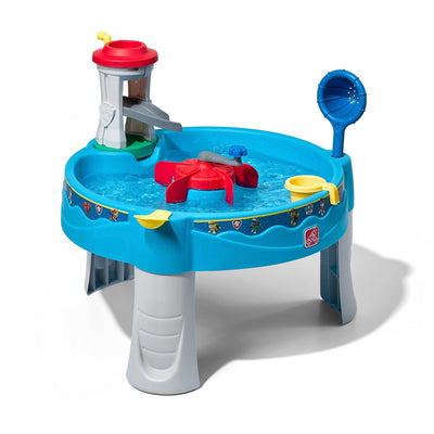 Step2 Paw Patrol Water Table - Azul