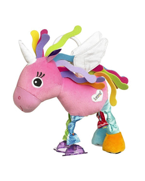 Tilly Unicornio - Lamaze