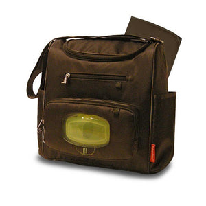 Bolsa Mini - Fisher-price