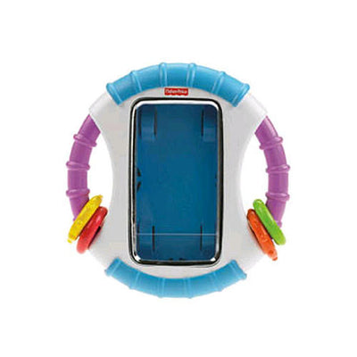Capa Protetora para iphone e ipod - Fisher Price
