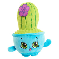 Pelucia Prickles - Shopkins