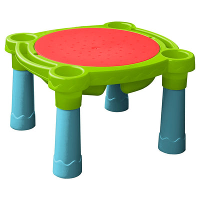 PalPlay Sand & Water Table
