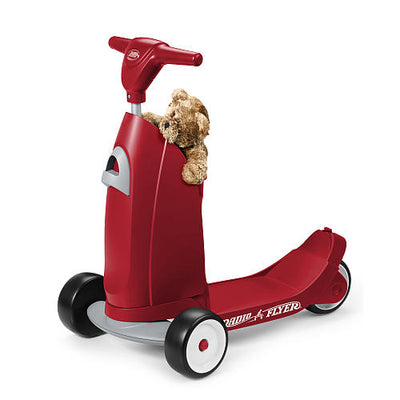 Patinete Scooter - Glide - Radio Flyer