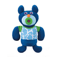 Sing-a-ma-jigs Midnight Blue - Fisher-Price