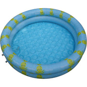 Piscina Pequeno Oceano Splash - Fisher-Price