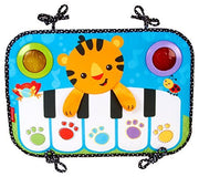 Piano Magico - Fisher-Price
