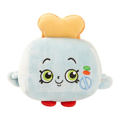 Pelucia Toasty Pop - Shopkins