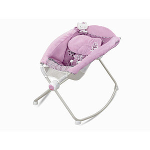 Fisher Price - Berco Protatil - SugarPlum