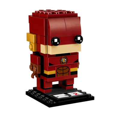 LEGO BrickHeadz O Flash