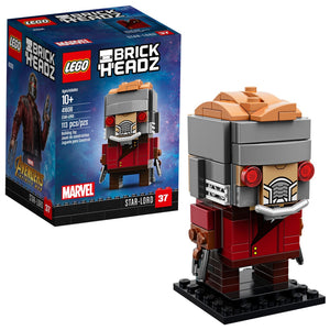 LEGO Disney Marvel Star-Lord
