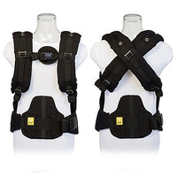 Canguru COMPLETE All Baby Carrier no Soho - LÍLLÉbaby