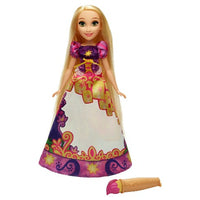 Disney Princess Magical Story Sortimento Saia