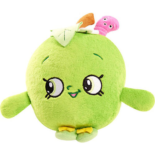 Pelucia Apple Blossom - Shopkins