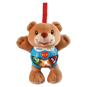VTech® Happy Lights Bear ??