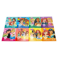 Meu primeiro Smart Pad Disney® Princess Box Set