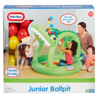 Little Tikes® Junior Ballpit
