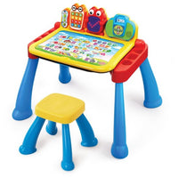 Mesa VTech® Touch & Learn Activity Deluxe