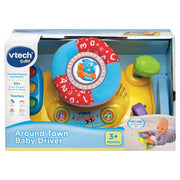 VTech® Around Town Baby Driver