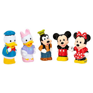 Fisher-Price Little People Magic da Disney Figure Giftset