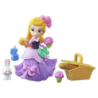 Princesa de Disney Little Kingdom Aurora's Picnic Surprise
