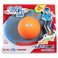 Little Tikes® Pogo-It