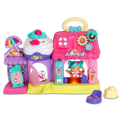 VTech® Sweet Surprises Treat Shop