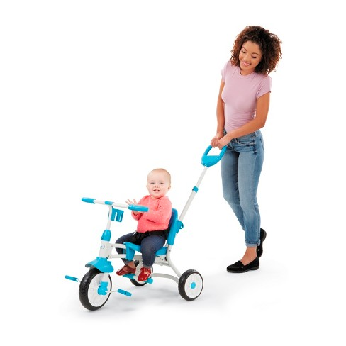 Little Tikes Pack 'n Go Trike