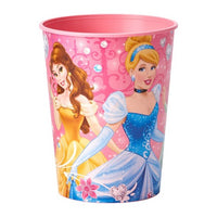 Disney Princess Stadium Cup