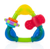 Nuby Spin N 'Teethe Teether