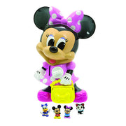 Squinkies Minnie Mouse - Disney