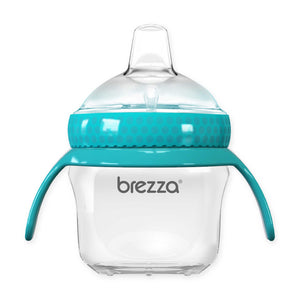 babybrezza Transition Cup