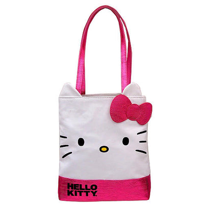 Bolsinha da Hello Kitty