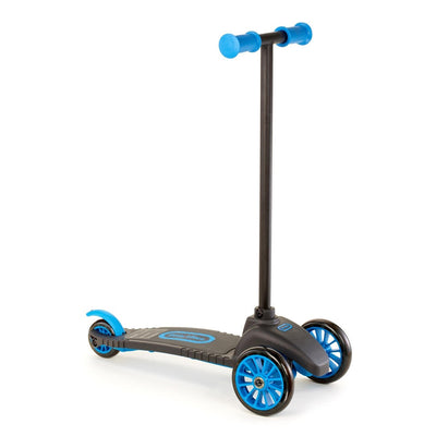 Patinete Scooter - Azul - Little Tikes
