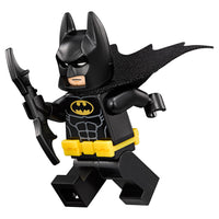 LEGO Batman Movie O Batmóvel Supremo