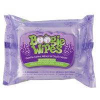 kit 2 Boogie Wipes
