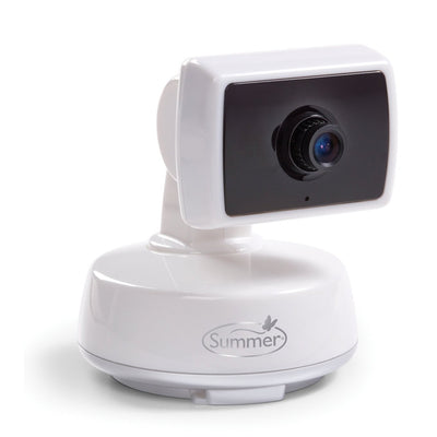 Camera Extra - Monitor Summer Infant Touch
