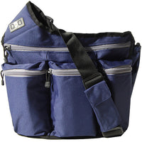 Bolsa Diaper do Papai - Azul