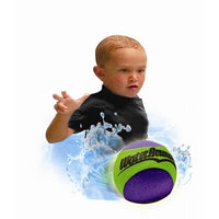 Bola - Water Bouncer