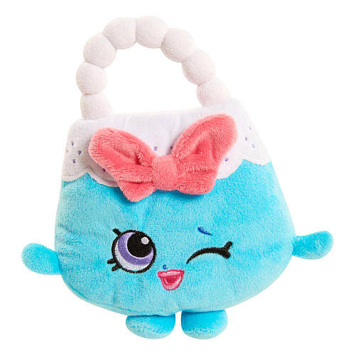 Pelucia HandBag - Shopkins