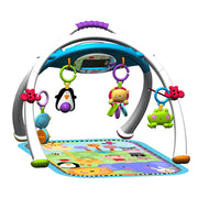 Gym Apptivity - Fisher Price