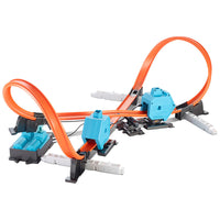 Pista Power Booster Kit - Hot Wheels