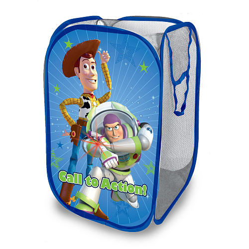 Cesto Toy Story Disney