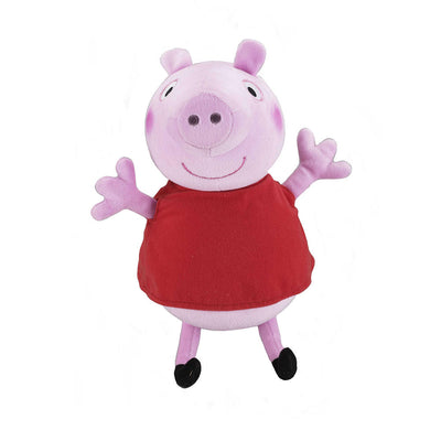 Porquinho Peppa que Fala - Fisher-Price